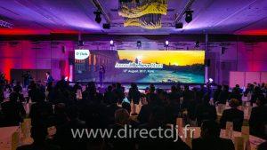 Annual meeting02_mariott rive gauche